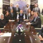 Erdoğan'dan Uğur Dündar, Yılmaz Özdil ve Muharrem İnce yorumu