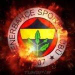 Fenerbahçe'den yeni sponsor anlaşması
