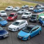 Fiyatlar 6 bin TL'den başlıyor: Düşük bütçeli ikinci el araç modelleri!