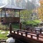 Hafta sonu gezilecek yerler: İstanbul'da gezilecek parklar ve bahçeler
