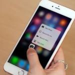 iPhone kullanıcıları dikkat! Ücretsiz tamir edilecek