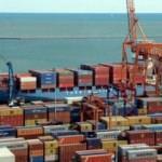 İstanbul İhracatçıları'ndan eylülde yüzde 31'lik ihracat artışı