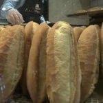 Fırından fırına ekmek fiyatı farkı: 1.75 TL'ye kadar satılıyor