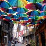 İstanbul'un en güzel mekanları