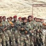 Terör örgütü PYD'ye bir darbe de Kürtlerden!