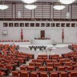 Meclis'te 'nöbetçi bakan' uygulaması başlıyor