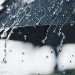 Meteoroloji'den o iller için sağanak yağış uyarısı!