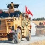 MÜSİAD'dan Barış Pınarı'na destek