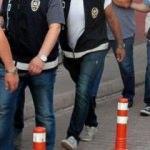 Peş peşe operasyon! 21 kişi tutuklandı