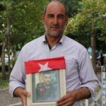 PKK 20 bin TL aldı, oğlumu geri vermedi!
