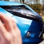 Plakadan araç hasar kaydı sorgulama nasıl yapılır? SMS ile hasar kaydı sorgulama