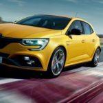 Renault yeni CEO'sunu açıkladı