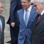 Rusya'dan AB'ye çözüm reçetesi!