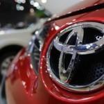 Toyota'dan eğitime Ar-Ge desteği