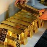 Altın fonu tarihi rekorunu kırdı