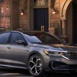 2020 Passat fiyatı ve özellikleri: En büyük değişimi içeride saklıyor!