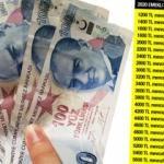 Emekli maaşı kaç TL zamlanacak? 2020 en düşük ve en yüksek emekli maaşı