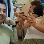 İstanbul'da eski koca dehşeti! Yolunu kesip katletti: 3 ölü