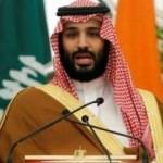 Suudi Prens'ten 22.5 milyar TL'lik teklif!