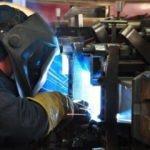 Ağustos ayı sanayi üretimi verileri açıklandı