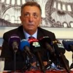 Ahmet Nur Çebi: Burak Yılmaz çok değişti