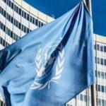 BM'den kimyasal silah açıklaması! İddialar yalan
