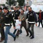 Çorum polisinden 'Duman' operasyonu