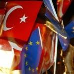 AB'den şaşırtan Türkiye açıklaması: Gündemde değil