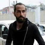 Erkan Zengin hem futbolcu hem teknik adam oldu
