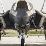 ABD'ye şikayet ettiler: F-35'ler beklediğimiz gibi çalışmıyor