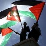 Hamas güvenlik zirvesine tepkili!