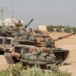 Hamas'tan Türkiye açıklaması