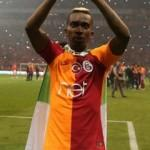 'Onyekuru, yüzde 99.5 Galatasaray'da!'