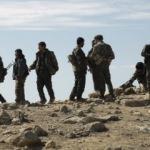 İran'dan PYD çıkışı: Ne oldu da teröristler için üzülüyoruz?