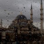 İstanbul hava durumu için Meteoroloji'den son dakika açıklaması
