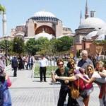 İstanbul için bir ilk olacak! Kendi nüfusunu geçecek