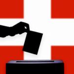İsviçre yarın sandık başına gidiyor!
