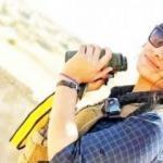 Kanada vatandaşı YPG'li terörist etkisiz hale getirildi