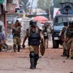 Keşmir'de çatışma çıktı! Direnişçiler hayatını kaybetti