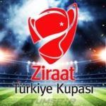 Türkiye Kupası'nda 5. tur programı açıklandı