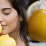 Limonun cilde faydaları nelerdir? Limon cilde nasıl uygulanır? Limon kabuğunun cilde faydaları