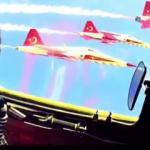 Mehmetçik'e özel klip