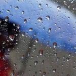 Meteorolojiden sağanak uyarısı: Şemsiyesiz çıkmayın