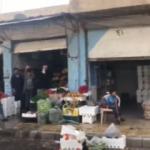 MSB paylaştı... İşte Tel Abyad ve Resulayn sokaklarından görüntüler