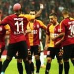 Müthiş maç Galatasaray'ın!