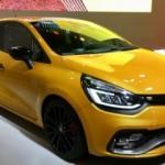 Oyak Renault'a bir ödül daha verildi!