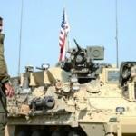 Pentagon'dan kritik Suriye açıklaması! Hala desteklemek istiyoruz