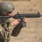 Silah ambargosu Türkiye'yi ne kadar etkileyecek?