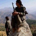 Sosyal medyadan PKK propagandasına tutuklama