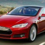 Süpriz gelişme! Tesla'ya izin çıktı